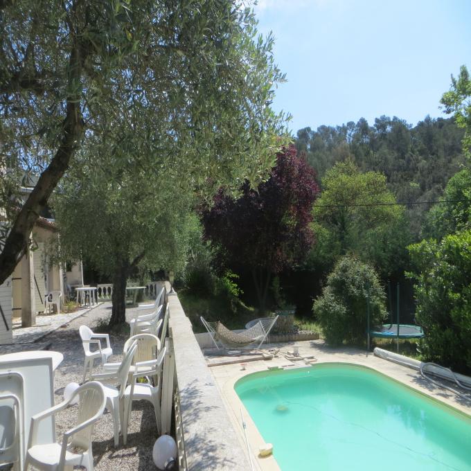 Offres de vente Maison La Colle-sur-Loup (06480)
