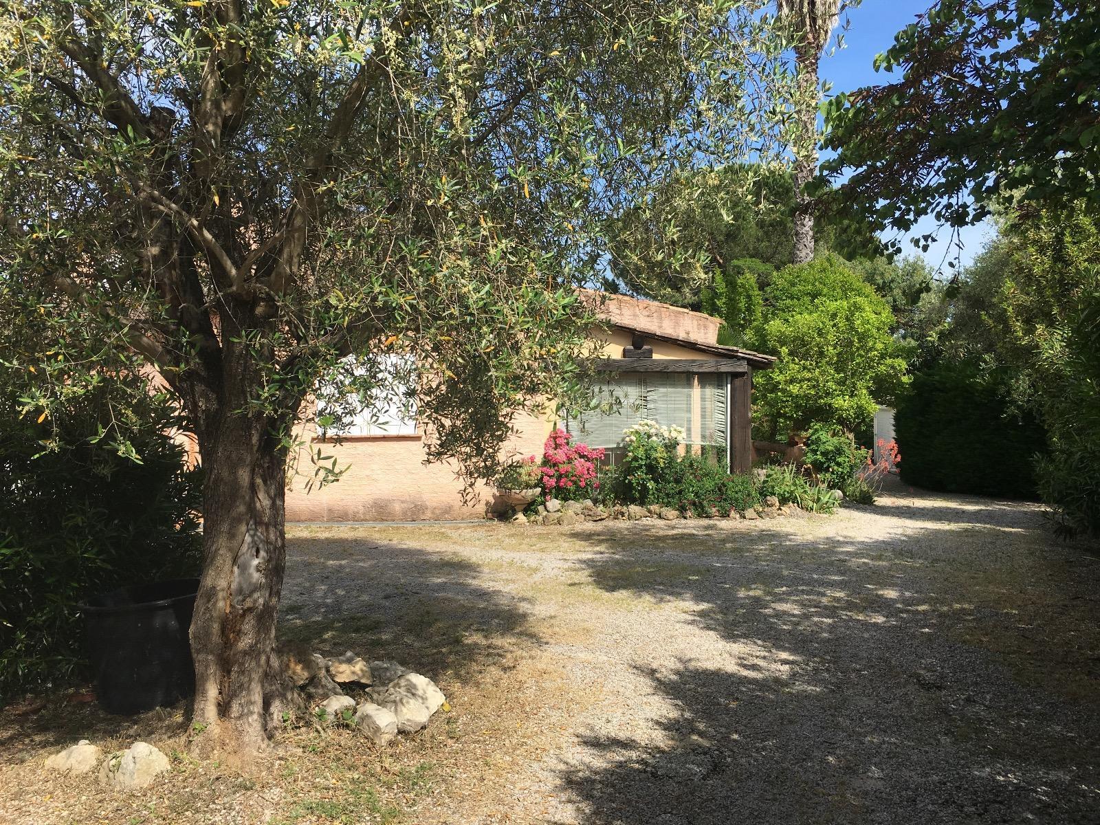 vente appartements maisons et villas  La Colle sur Loup Saint